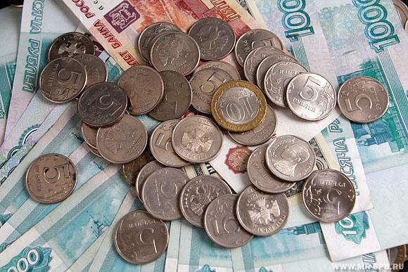 Как сделать справку о зарплате