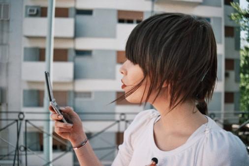 как можно сделать распечатку телефонных звонков