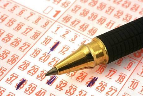 Как проверить лотерейный билет