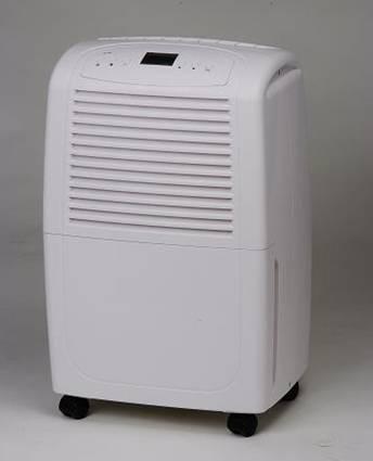Осушитель воздуха поможет справиться с <strong>влажность</strong>ю.