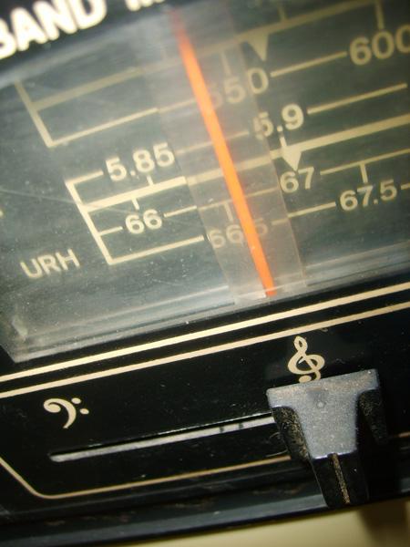 Как слушать радио на компьютере