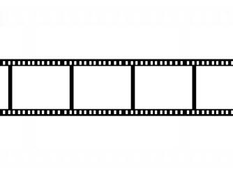 Как соединить два видеофайла