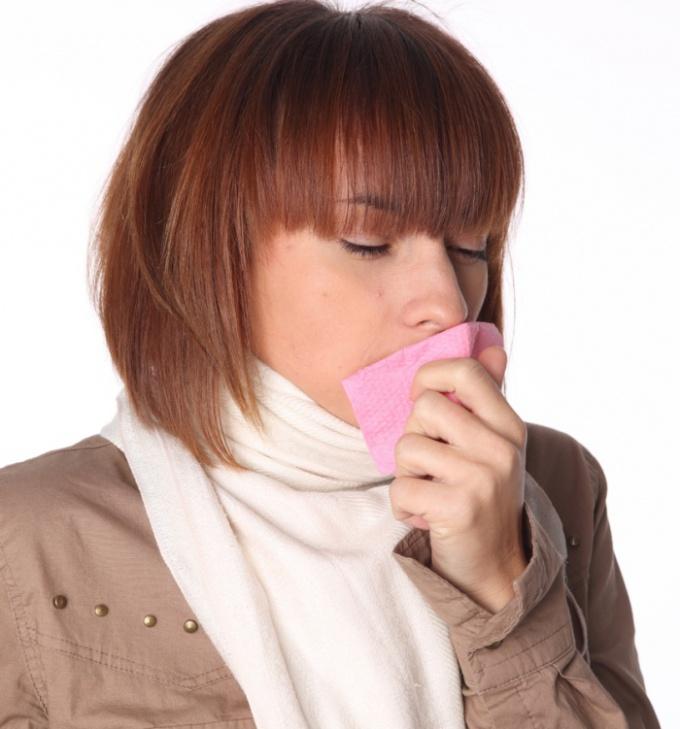Как сделать солевой раствор для носа