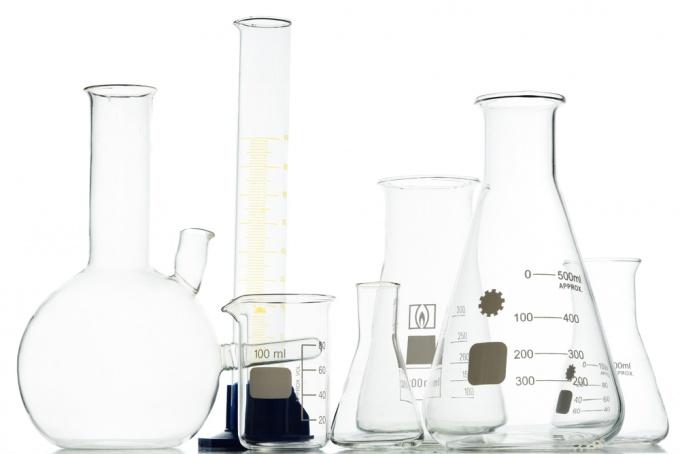 Как расшифровать биохимические анализы