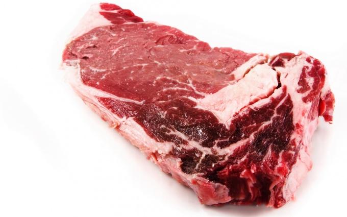 Как сделать свинину мягкой