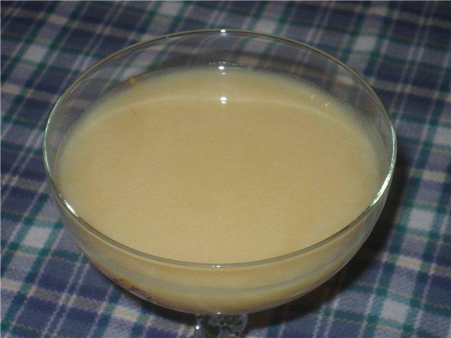 Как проверить качество молока в домашних условиях 70