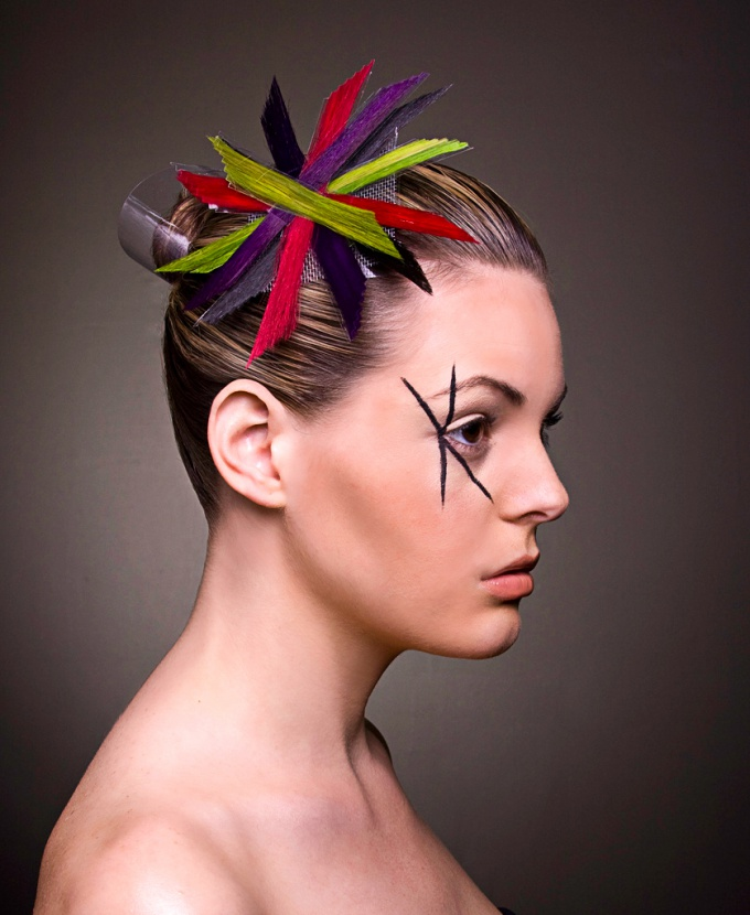 Не путайте понятие мода и стиль – если первое несомненно когда-нибудь закончится, то второе может остаться с вами навсегда