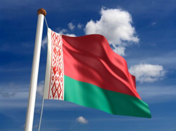 Как получить вид на жительство в белоруссии