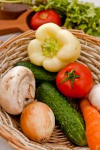 Сохраните свежесть ваших продуктов без холодильника.