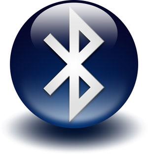 Как найти bluetooth в ноутбуке