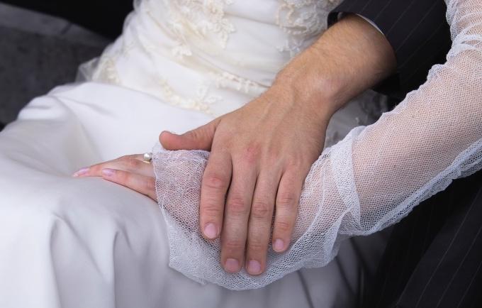 Узнай, как встретить жениха