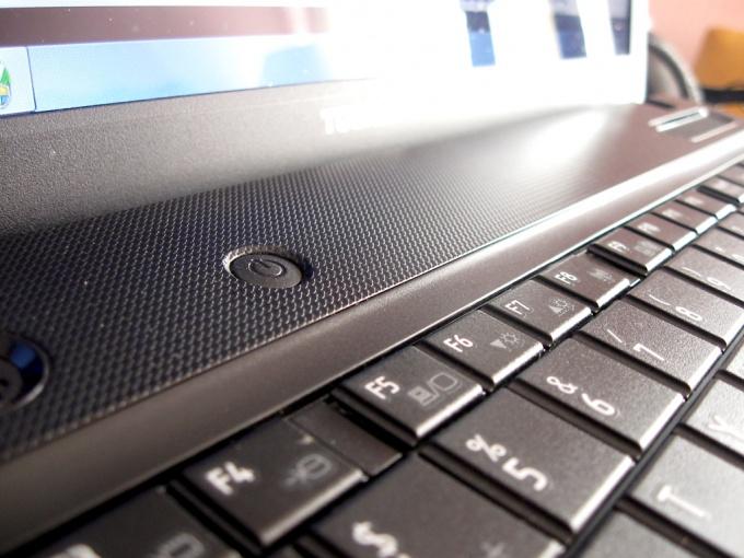 Как сдавать налоговые отчёты через интернет