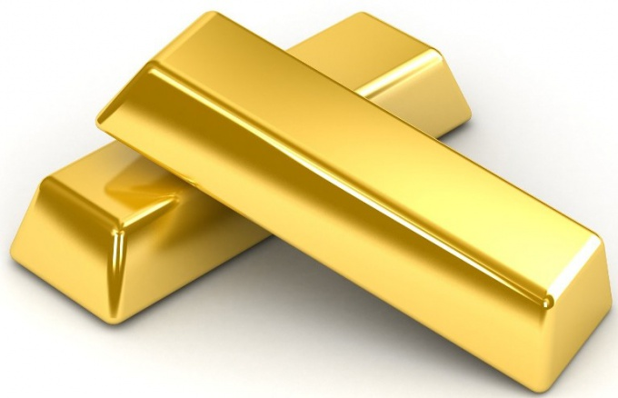 Как расплавить золото в домашних условиях