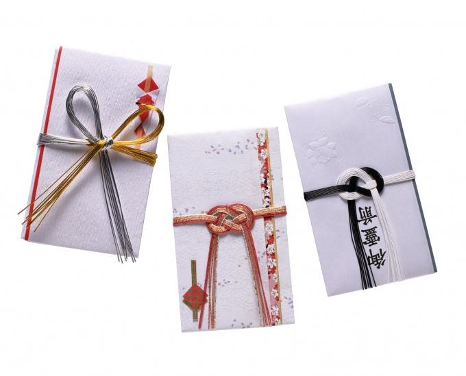 Как сделать конверт для писем