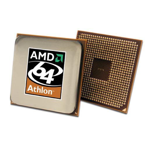 Как разогнать процессор amd athlon