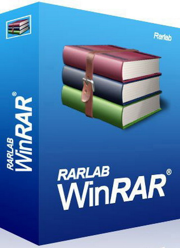 Winrar free download for windows 8 pro