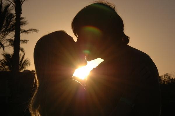 Как провести ночь с любимым — где можно провести ночь с парнем — Секс
