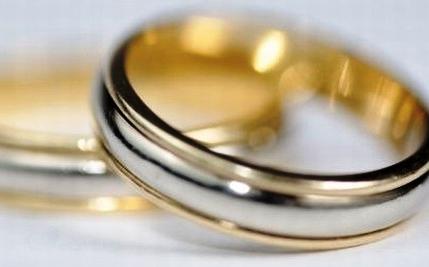 Как растянуть кольцо
