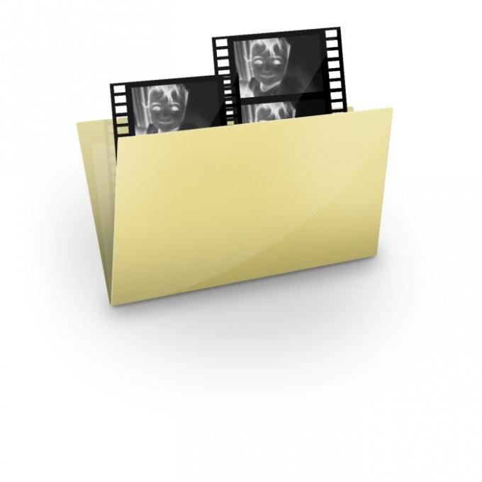 Как продать свой сценарий к фильму