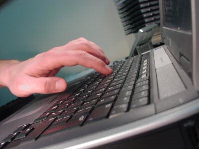 Как сделать общий доступ в интернет