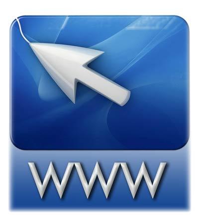 Как подключить бесплатный интернет