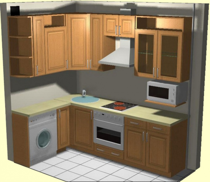 How to make <strong>draft</strong> <b>kitchen</b>