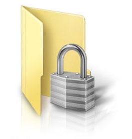 """Как """"снести"""" пароль администратора"""