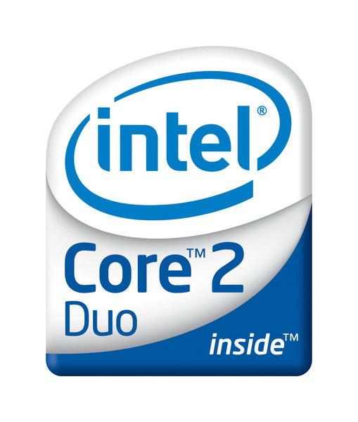 Как разогнать процессор Core 2 duo