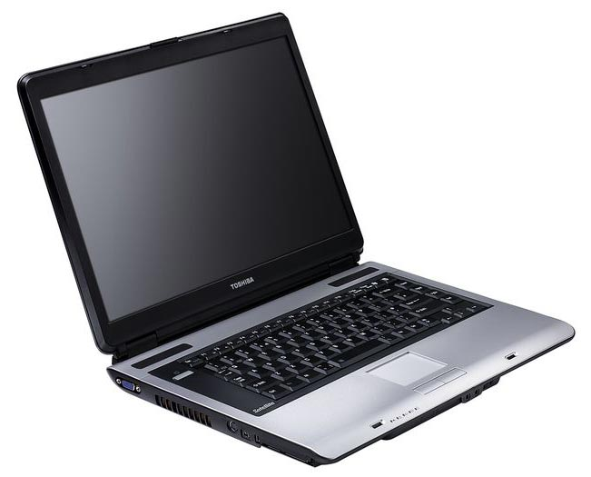 How to remove a password on the BIOS of the laptop