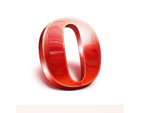 Как увеличить количество окон в Опере