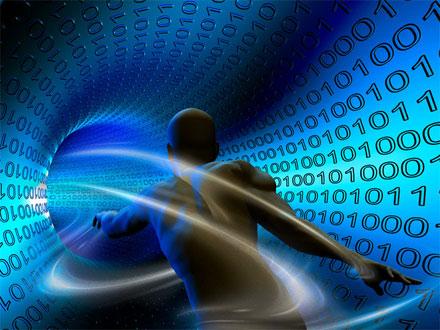 Как уменьшить скорость интернета
