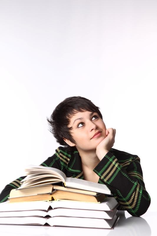 Как составить план обучения