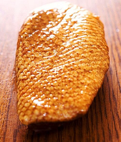 Рыба с овощами в духовке сколько готовить