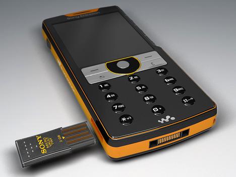 Как увеличить заряд батареи