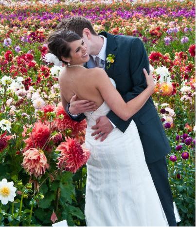 Чтобы брак не был скучным, надо приложить много совместных усилий.