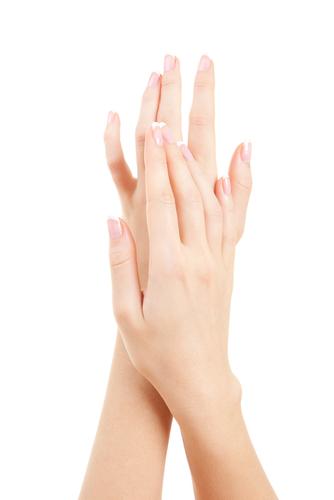 Как лечить онемение пальцев