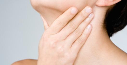 Как лечить осиплость