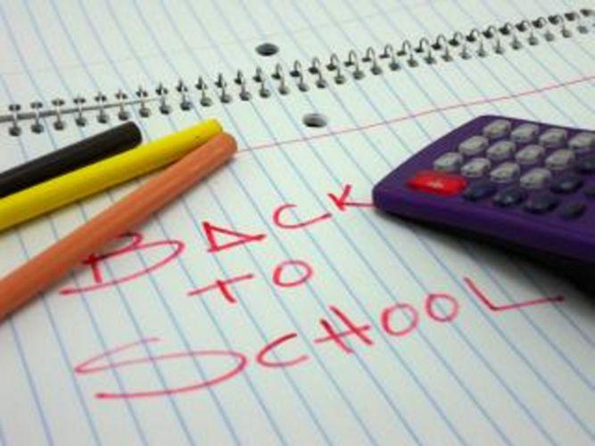 Как исправить почерк ребенка - как улучшить почерк ребенка
