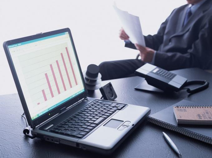 Как оценить бизнес