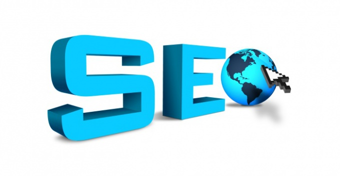 How to make your website first in the search engine