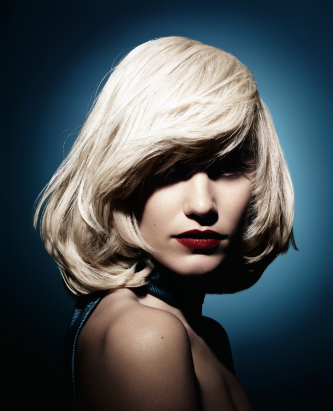 How to achieve light ash hair color