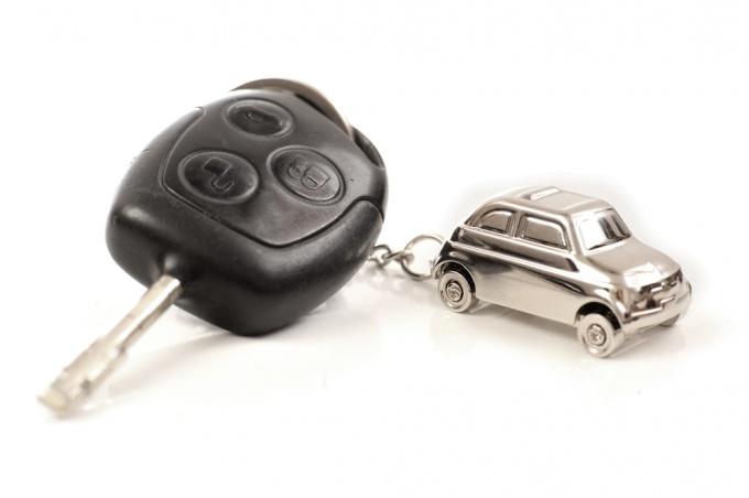 Как установить автосигнализацию самостоятельно