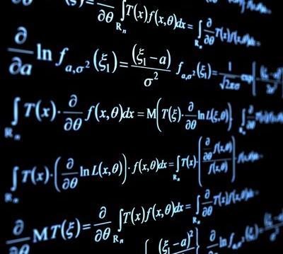 Понять теорию вероятности не так сложно, как кажется.