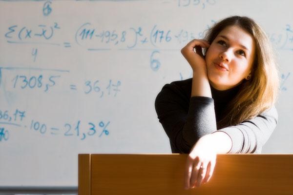 Решать интегралы - сложно, но занимательно. Главное - практика.
