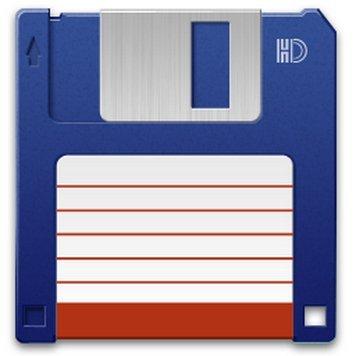 Как восстановить удаленные файлы с карты памяти