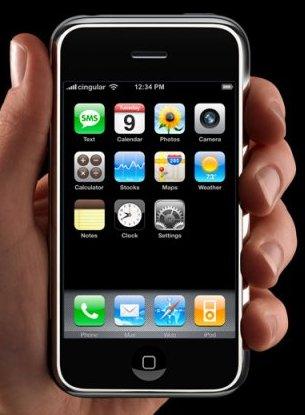 Как купить Iphone в США