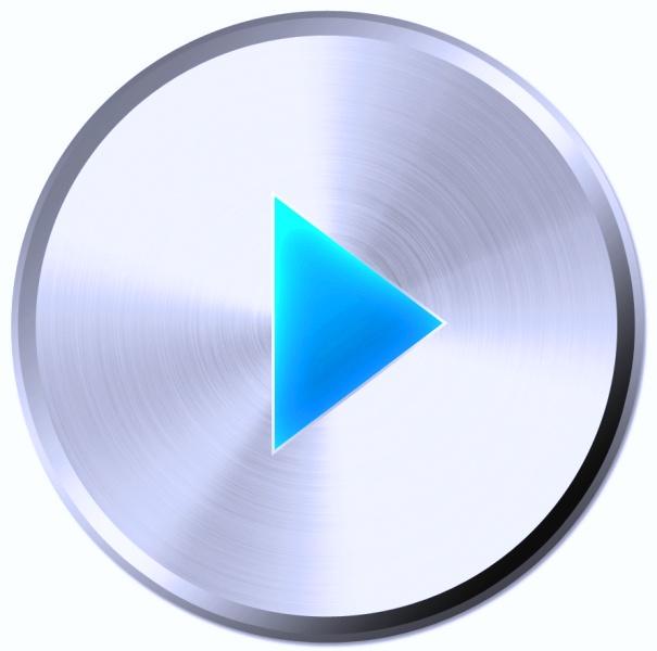 Как изменить формат аудиофайла