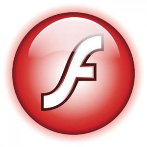 Как скачать flash