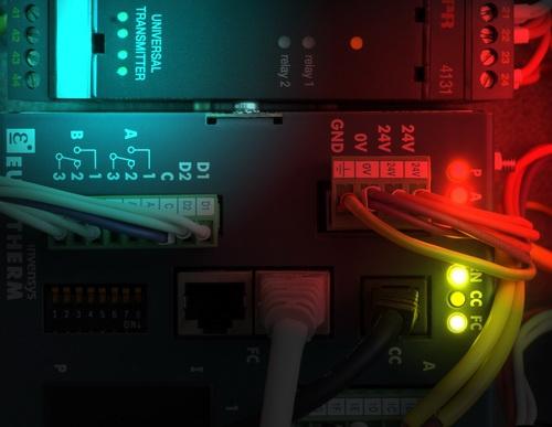 Как сделать компьютер невидимым