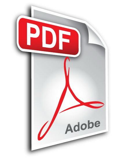 Как скачать .pdf